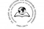 (Français) ScenaRio 2012 obtient le label « Décennie des Nations Unies pour l'éducation en vue du développement durable »