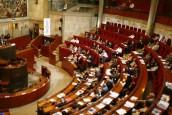 France : L'équipe de ScenaRio 2012 participe à la 2e Journée Nationale de l'Education à l'Environnement pour un Développement Durable