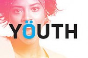 France : L'équipe de ScenaRio 2012 participe au 7e Forum des Jeunes de l'UNESCO