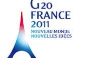 France : L'équipe de ScenaRio 2012 participe à la conférence « G20 Développement : des solutions pour un nouveau monde »
