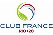 France : L'équipe de ScenaRio 2012 participe au Forum « Pour une contribution française à Rio+20 sur la gouvernance »