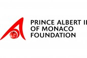 ScenaRio 2012 placed under the patronage of H.S.H. Prince Albert II of Monaco and of his Foundation