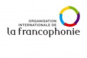 ScenaRio 2012 obtained the official support of the International Organisation of La Francophonie