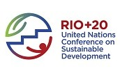 ScenaRio 2012 side event on June 20<sup>th</sup> 2012
