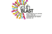 ScenaRio 2012 will take part in the Youth Blast on June 11<sup>th</sup> 2012