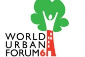 ScenaRio 2012 Networking Event on September 4<sup>th</sup> 2012 at the World Urban Forum in Naples